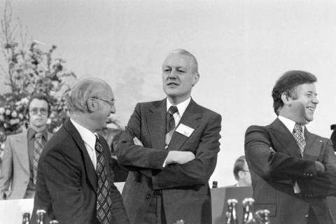 ARH NL Mellin 01-002/0002, 24. Bundesparteitag der CDU, 1976