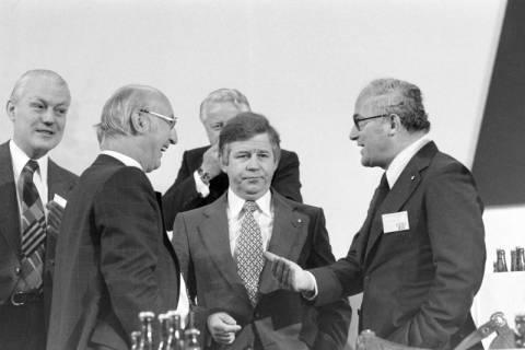 ARH NL Mellin 01-002/0003, 24. Bundesparteitag der CDU, 1976