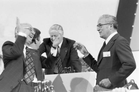 ARH NL Mellin 01-002/0005, 24. Bundesparteitag der CDU, 1976