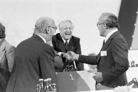 ARH NL Mellin 01-002/0006, 24. Bundesparteitag der CDU, 1976