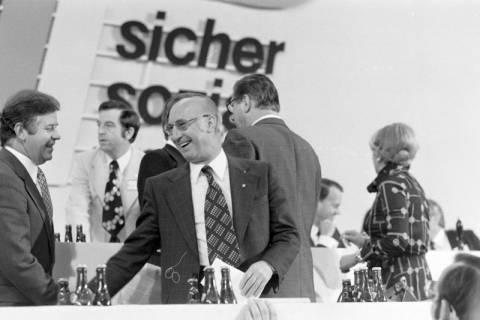 ARH NL Mellin 01-002/0007, 24. Bundesparteitag der CDU, 1976
