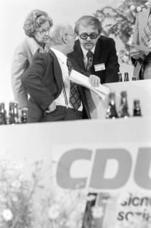 ARH NL Mellin 01-002/0008, 24. Bundesparteitag der CDU, 1976