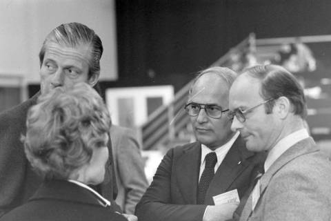 ARH NL Mellin 01-002/0009, 24. Bundesparteitag der CDU, 1976