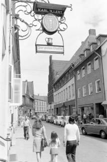 ARH NL Mellin 01-002/0021, Schröderstraße in Lüneburg, ohne Datum