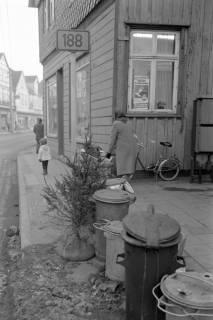 ARH NL Mellin 01-003/0006, Marktstraße 5 in Burgdorf, ohne Datum