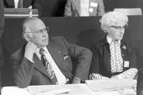 ARH NL Mellin 01-003/0017, 24. Bundesparteitag der CDU, 1976