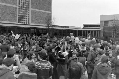 ARH NL Mellin 01-011/0027, Gymnasium Großburgwedel, 1965