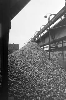 ARH NL Mellin 01-018/0014, Zuckerfabrik in Lehrte, ohne Datum
