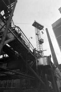 ARH NL Mellin 01-018/0015, Zuckerfabrik in Lehrte, ohne Datum