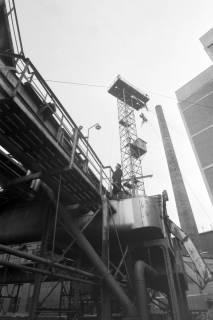 ARH NL Mellin 01-018/0017, Zuckerfabrik in Lehrte, ohne Datum