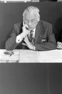 ARH NL Mellin 01-019/0002, 24. Bundesparteitag der CDU, 1976