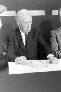 ARH NL Mellin 01-019/0003, 24. Bundesparteitag der CDU, 1976