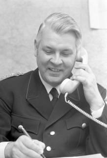 ARH NL Mellin 01-021/0015, Hans Joachim Thomas (Landesbranddirektor im Niedersächsischen Innenministerium), wohl 1975
