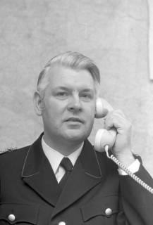 ARH NL Mellin 01-021/0016, Hans Joachim Thomas (Landesbranddirektor im Niedersächsischen Innenministerium), wohl 1975