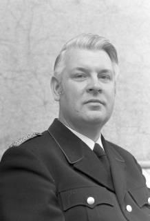 ARH NL Mellin 01-021/0017, Hans Joachim Thomas (Landesbranddirektor im Niedersächsischen Innenministerium), wohl 1975