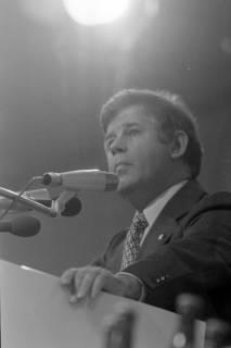 NL Mellin 01-031/0020, 24. Bundesparteitag der CDU, 1976