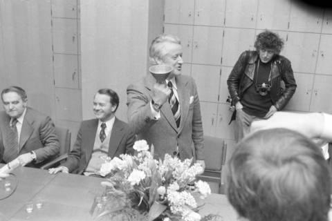 NL Mellin 01-033/0014, ? in den Sitzungsräumen der CDU im Niedersächsischen Landtag, Hannover, ohne Datum