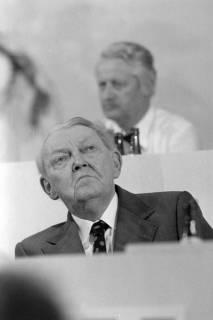 ARH NL Mellin 01-037/0010, 24. Bundesparteitag der CDU, 1976