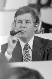 ARH NL Mellin 01-037/0011, 24. Bundesparteitag der CDU, 1976