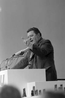 NL Mellin 01-037/0017, 24. Bundesparteitag der CDU, 1976