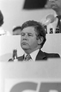 NL Mellin 01-037/0020, 24. Bundesparteitag der CDU, 1976
