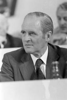 NL Mellin 01-037/0021, 24. Bundesparteitag der CDU, 1976