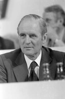 NL Mellin 01-037/0022, 24. Bundesparteitag der CDU, 1976