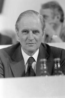 NL Mellin 01-037/0023, 24. Bundesparteitag der CDU, 1976