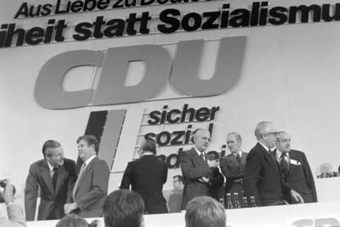 ARH NL Mellin 01-053/0021, 24. Bundesparteitag der CDU, 1976