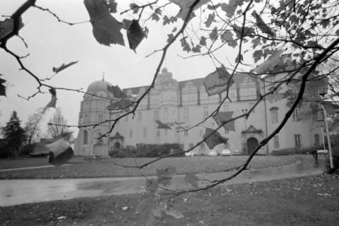 ARH NL Mellin 01-057/0023, Celler Schloss, ohne Datum