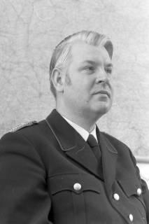 NL Mellin 01-059/0010, Hans Joachim Thomas (Landesbranddirektor im Niedersächsischen Innenministerium), wohl 1975