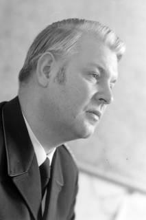 NL Mellin 01-059/0011, Hans Joachim Thomas (Landesbranddirektor im Niedersächsischen Innenministerium), wohl 1975