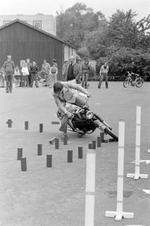 NL Mellin 01-065/0004, Motorradkurs?, ohne Datum