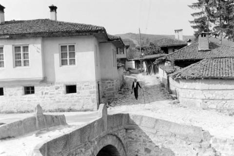 NL Mellin 01-067/0011, Bulgarien?, zwischen 1975/1976