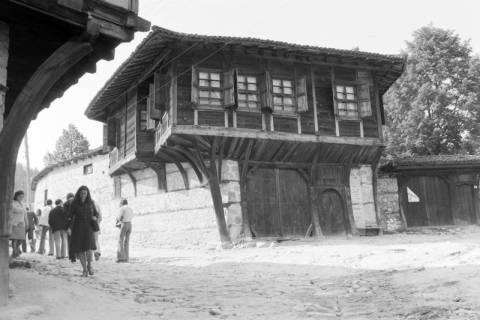 NL Mellin 01-067/0012, Koprivshtitsa, Bulgarien, zwischen 1975/1976