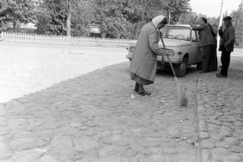 NL Mellin 01-067/0013, Bulgarien?, zwischen 1975/1976