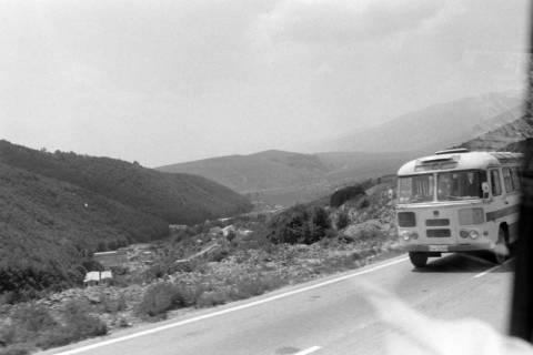 NL Mellin 01-067/0019, Bulgarien?, zwischen 1975/1976