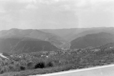 NL Mellin 01-067/0020, Bulgarien?, zwischen 1975/1976