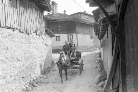 NL Mellin 01-067/0023, Bulgarien?, zwischen 1975/1976