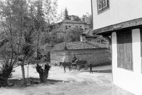NL Mellin 01-067/0024, Bulgarien?, zwischen 1975/1976