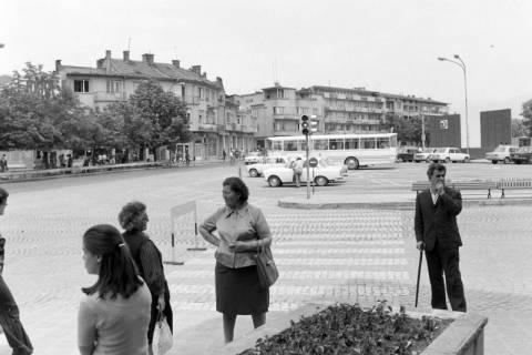 NL Mellin 01-068/0001, Bulgarien?, zwischen 1975/1976
