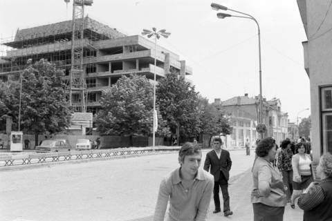 NL Mellin 01-068/0002, Bulgarien?, zwischen 1975/1976