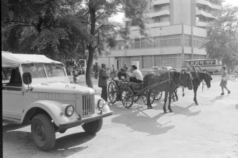 NL Mellin 01-068/0012, Bulgarien?, zwischen 1975/1976