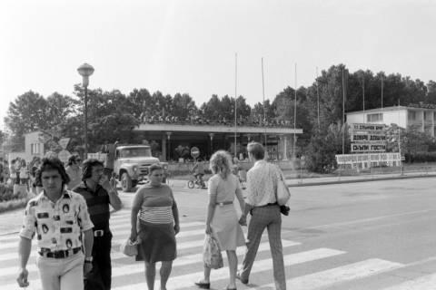 NL Mellin 01-068/0014, Bulgarien?, zwischen 1975/1976