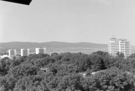 NL Mellin 01-068/0016, Bulgarien?, zwischen 1975/1976
