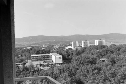NL Mellin 01-069/0011, Bulgarien?, zwischen 1975/1976