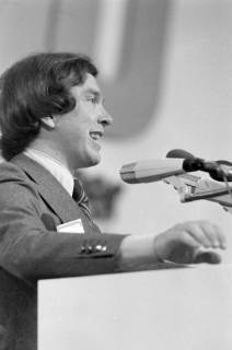 NL Mellin 01-072/0001, 24. Bundesparteitag der CDU, 1976