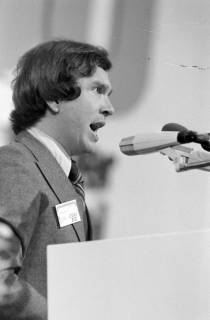 NL Mellin 01-072/0002, 24. Bundesparteitag der CDU, 1976