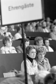 NL Mellin 01-072/0003, 24. Bundesparteitag der CDU, 1976