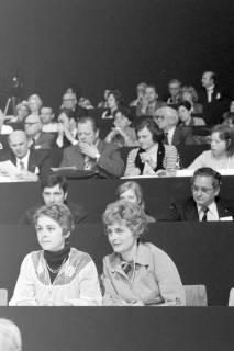 NL Mellin 01-072/0005, 24. Bundesparteitag der CDU, 1976